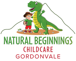Natural Beginnings Childcare Centre